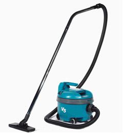 Aria platinum class a pulizia industriale macchinari pulizia industriale - Aspirapolvere per piscina ...